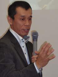 mr.yanagihara